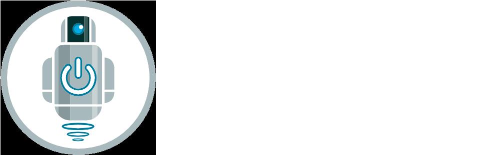 dent-scan